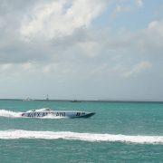 2015 Key West World Championship