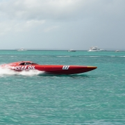 2015 Key West World Championship