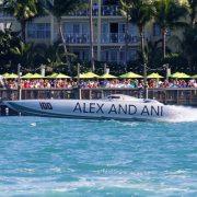 Key West 2014