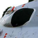 Scuderia Cazzani Offshore Racing