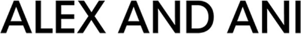 alex-and-ani-banner